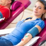 How important it is to donate blood