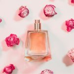 How to choose the perfect summer 2020 perfume that's right for us