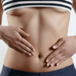 Intestinal meteorism. 5 tricks in the kitchen to deflate the belly