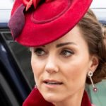 Kate Middleton changes name to Instagram and Twitter profiles: the reason has been revealed