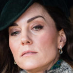 """Kate Middleton furious about the cover of Tatler: """"Enriched, thin and kitsch"""". Meghan reacts"""