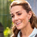 Kate Middleton, the secret to educating her children