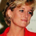 "Lady D, Kristen Stewart sarà la Principessa Diana nel nuovo film ""Spencer"""