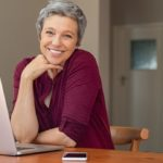 Magnesium, how it acts on the symptoms of menopause
