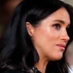 Meghan Markle, Harry's confession that hurt William
