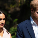 Meghan Markle and Harry in crisis: things go wrong and they always fight