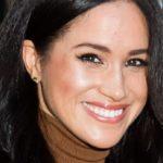 Meghan Markle has felt less controlled since she left the Royal Family
