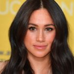 Meghan Markle, the indiscretion about the divorce from the Royal Family