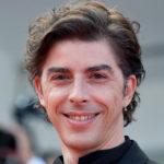 "Montalbano, Michele Riondino reveals: ""I refused the role. Decisive Camilleri """