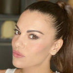 No sooner said than done, Bianca Guaccero makes a new gaffe