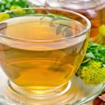 Rhodiola to protect the brain and lower blood sugar