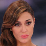Stefano De Martino reacts on Instagram after Belen's outburst of the crisis