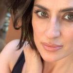 La Prova del Cuoco, Antonella Clerici al posto di Elisa Isoardi: parla Maurizio Costanzo