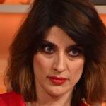 La Prova del Cuoco, Lippi difende Elisa Isoardi e Antonella Clerici tace