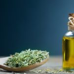 Thyme oil to protect the heart and prevent infections