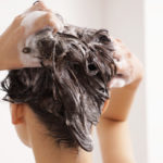 What is Cowash and why it is good for oily hair