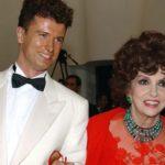 Who is Javier Rigau, the ex of Gina Lollobrigida