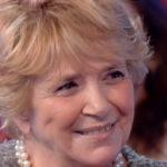 Who is Laura Efrikian, the ex-wife of Gianni Morandi