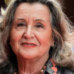 Who is Paola Gassman, Vittorio Gassman's daughter