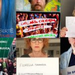 #iolavoroconlamusica: appeal by singers to the Government