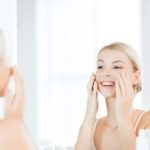 Heat-proof summer skincare: the key products for radiant skin
