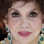 Who is Andrea Milko Skofic, the son of Gina Lollobrigida