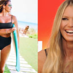 Elle Macpherson, 56 years old and not showing them: the secret is the Super Elixir
