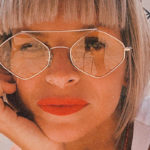 Alessandra Amoroso: the new look with bangs is amazing