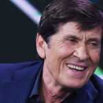 Who is Marianna, the daughter of Gianni Morandi