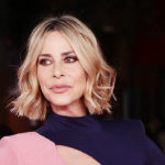 """Stefania Orlando, the background on the end of the marriage with Andrea Roncato: """"I suffered a lot"""""""
