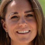Kate Middleton, the special bond with her son George