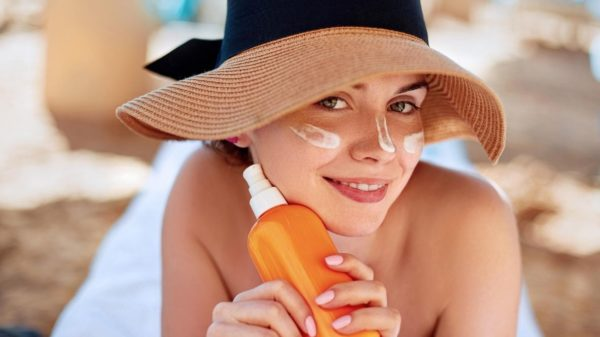 Sun protection: how to choose it based on the texture, skin type and your needs