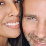 Who is Veronica Papa, the future wife of Fabio Fulco