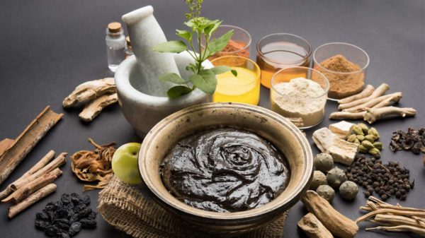 25 Ayurvedic tips for a conscious diet
