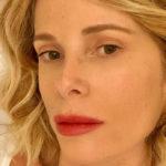 Alessia Marcuzzi, il video con il marito Paolo Calabresi allontana tutti i dubbi