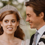Beatrice of York marries the secret detail like Kate Middleton and Meghan Markle