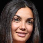 Elettra Lamborghini, Silvia Toffanin si aggiudica la diretta: il matrimonio a Verissimo