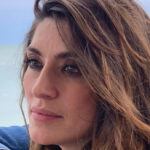 Elisa Isoardi looks to the future and appeals to Antonella Clerici