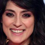 Elisa Isoardi senza trucco: al naturale è ancora più bella