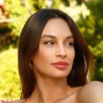 Francesca Tocca e Valentin Dumitru inseparabili: la dedica d'amore per il compleanno
