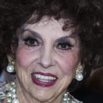 Gina Lollobrigida celebrates 93 years, the special wishes of Elenora Daniele, Luxuria and Caterina Balivo