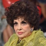 "Gina Lollobrigida, her son speaks: ""She has become fragile"""