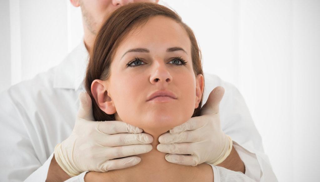 Hypothyroidism and seasonal variations: symptoms and treatments