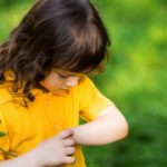 Impetigo, how to prevent and treat boils in children