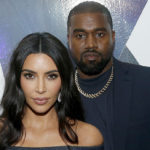 Kanye West is running for President of the United States: Kim Kardashian ready to become first lady