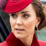 Kate Middleton, George's difficult decision on education