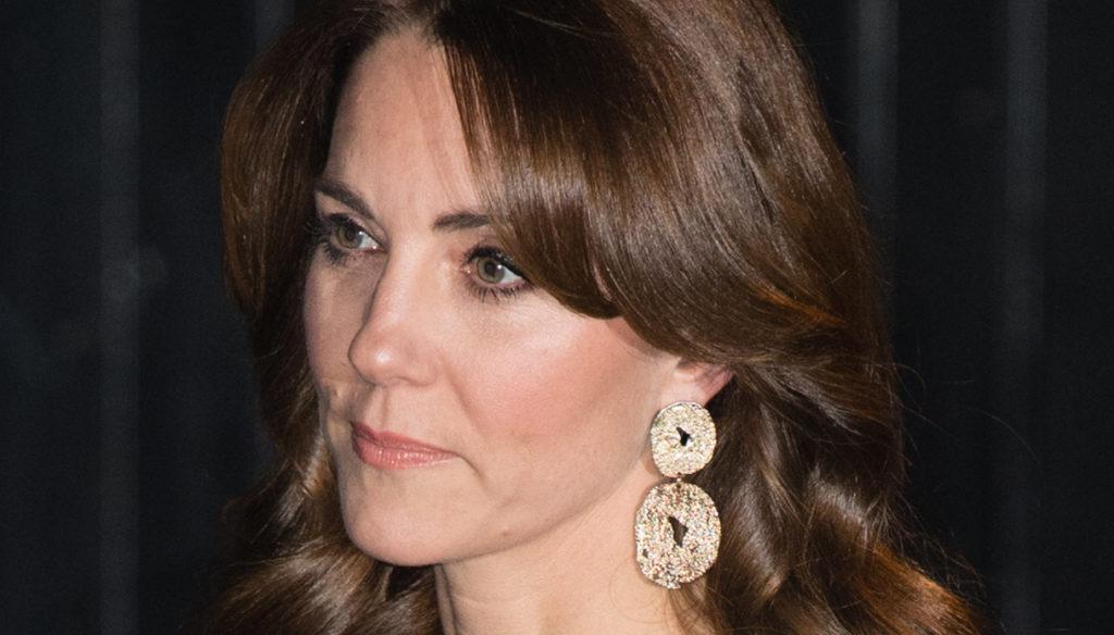 Kate Middleton, Meghan Markle's plan to dethrone her