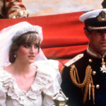 Lady Diana 39 years after her wedding with Carlo: it would be destroyed by the dispute of William and Harry