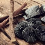 Licorice: properties, benefits and when to avoid it