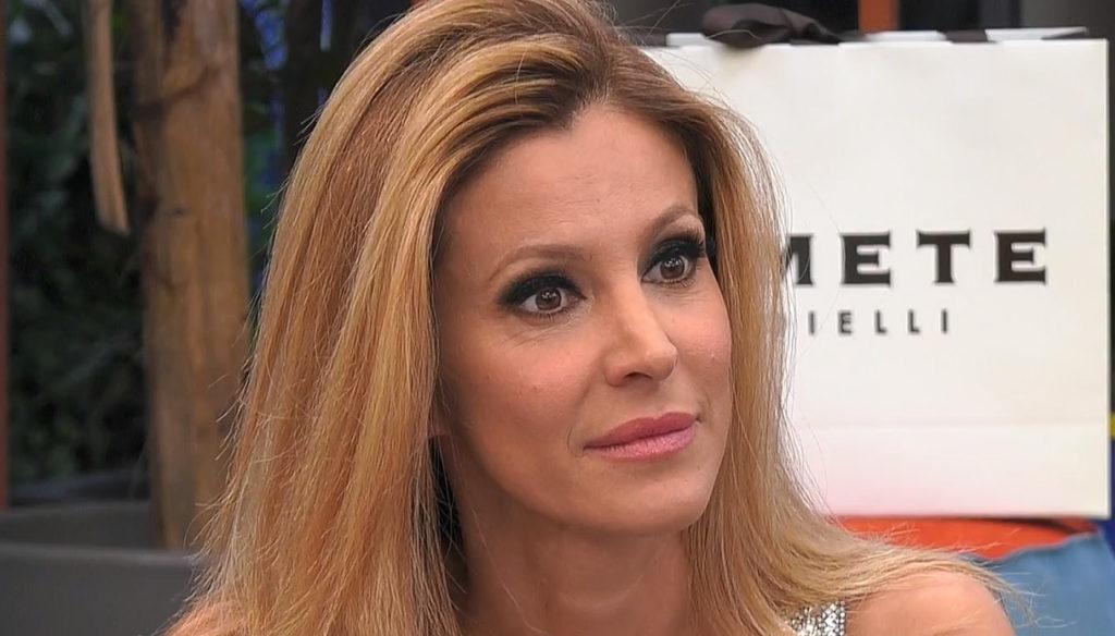 Magalli-Cirillo, the clash does not stop: Adriana Volpe also intervenes